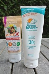 green-sunscreens