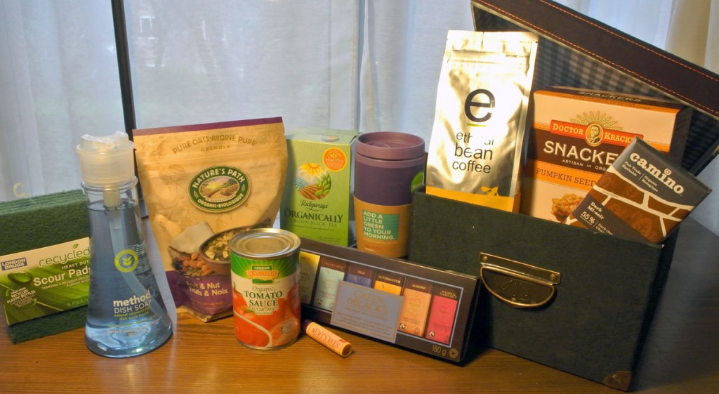 green-deal-sustainable-giftbox-2
