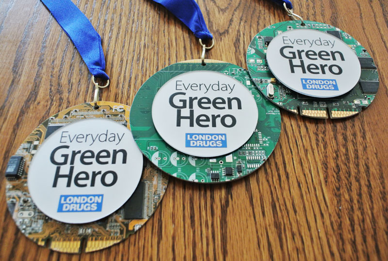 green-hero-medals