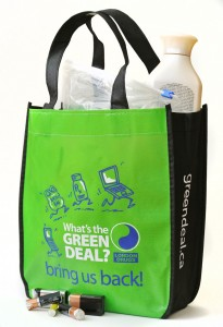 GreenDeal-recycle-bag1-sm