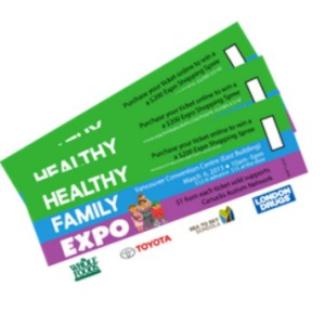 Healthy-Family-Expo-tickets-2016