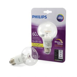 Energy Efficient LED Green Deal product