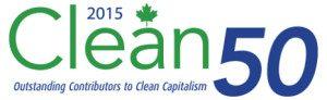 Clean 50