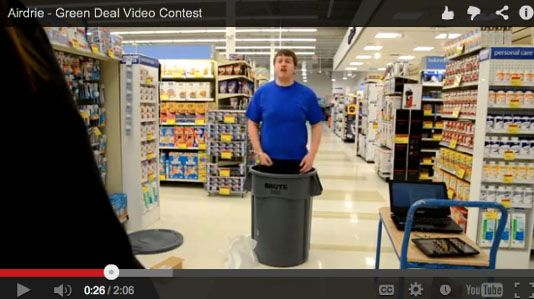 LD-green-video-contest