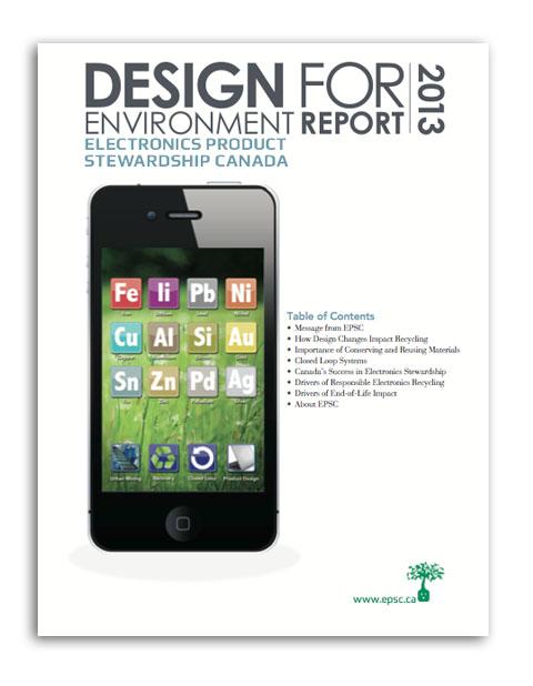 2013-design-envirnment-report