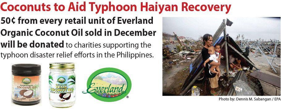 EverlandPhilippinesTyphoon2013
