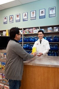 Pharmacy-Shoot_20120124_-DSC_4643