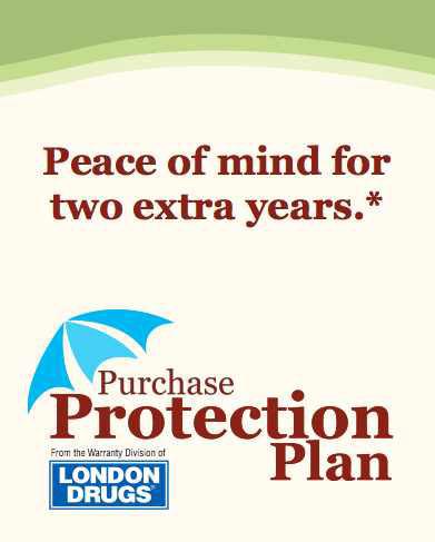 protection-plan