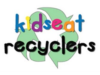 kidseat