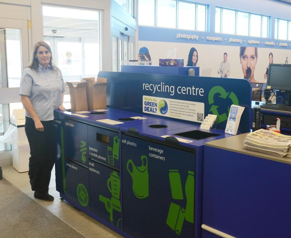 LD-regina-grasslands-recycling-centre