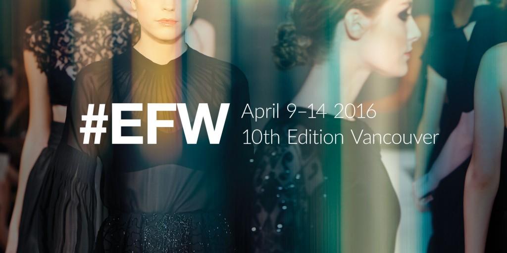 EFW0002_Web_Banner