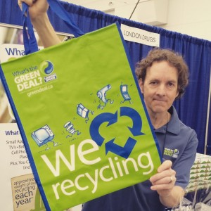 Family-expo-RecycleBag-LC