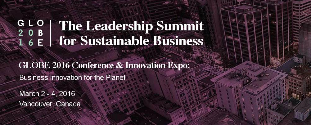 Globe-summit-2016